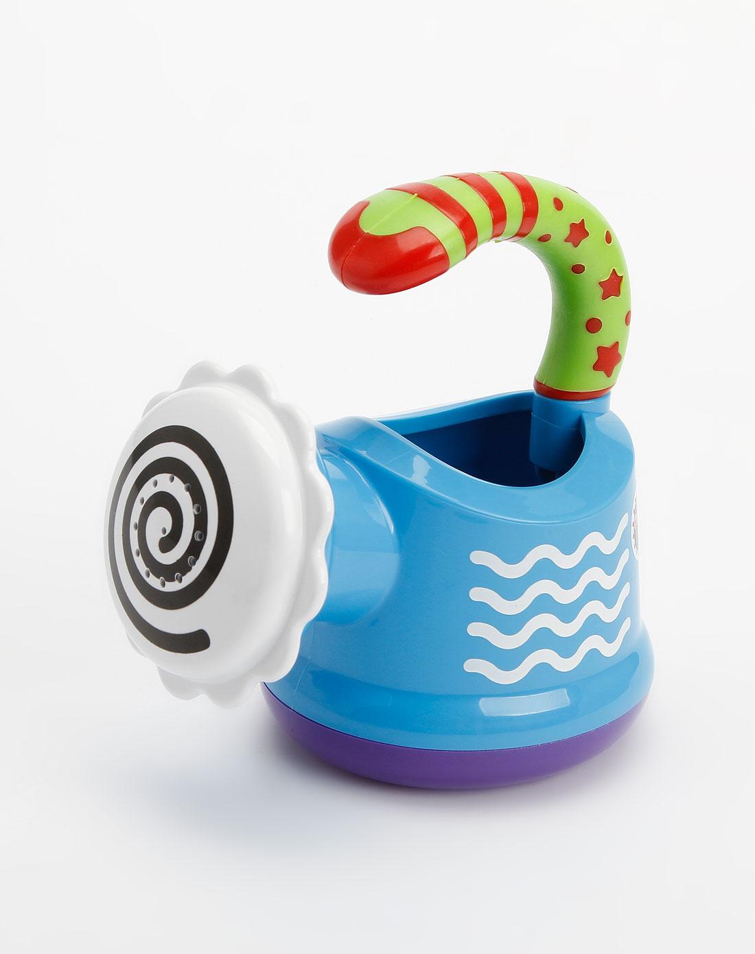 沙滩浇水壶