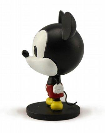 迪士尼disney家居用品专场q版米奇摇头fig101641989