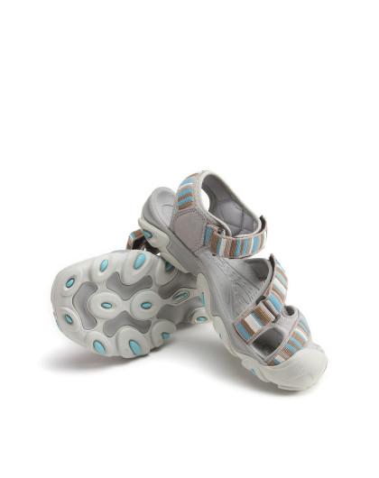kolumb鞋