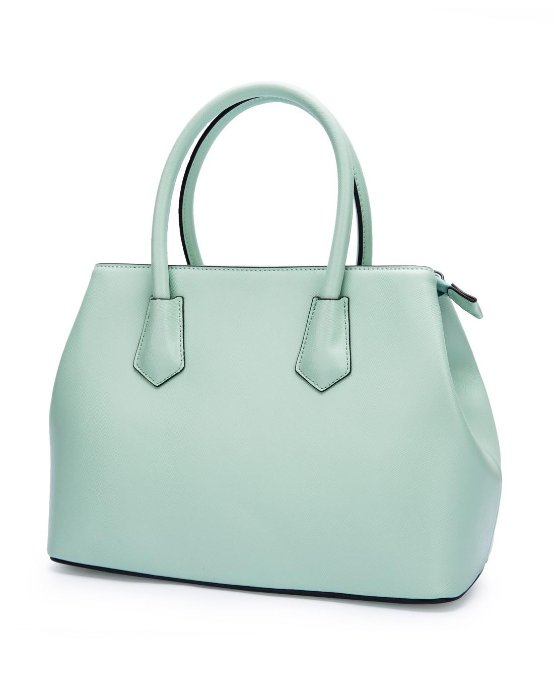女士时手提包