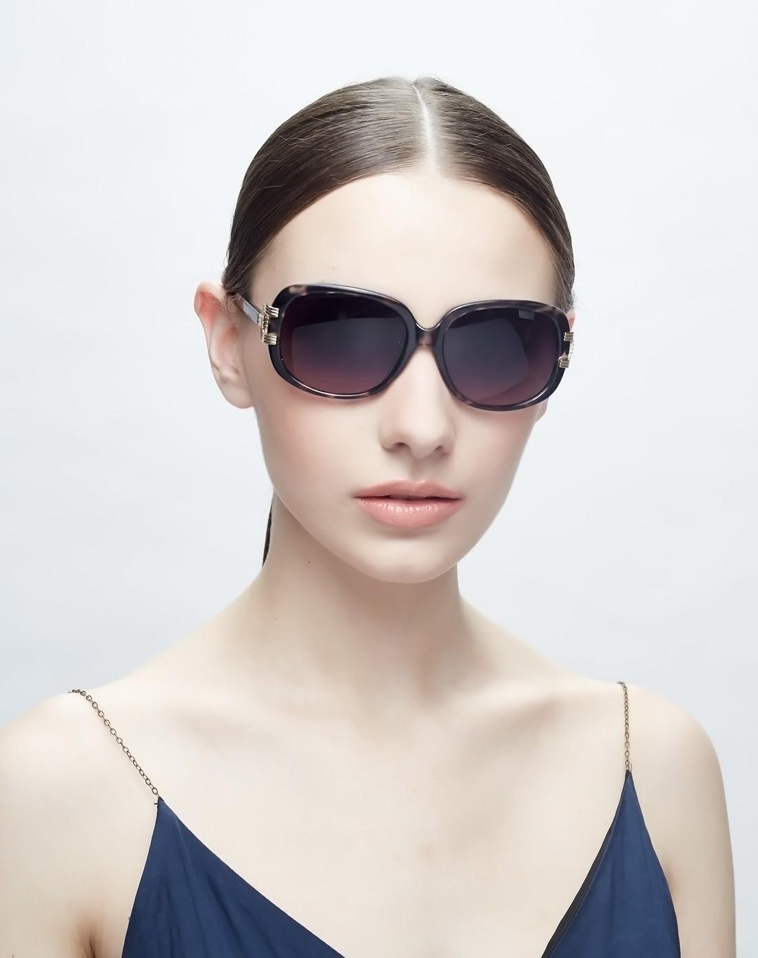 丝贝尔sspair眼镜专场优雅成熟女款太阳镜sp3334c.03