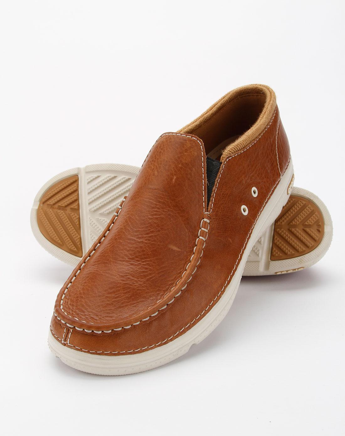 汤普森休闲鞋11489-26h