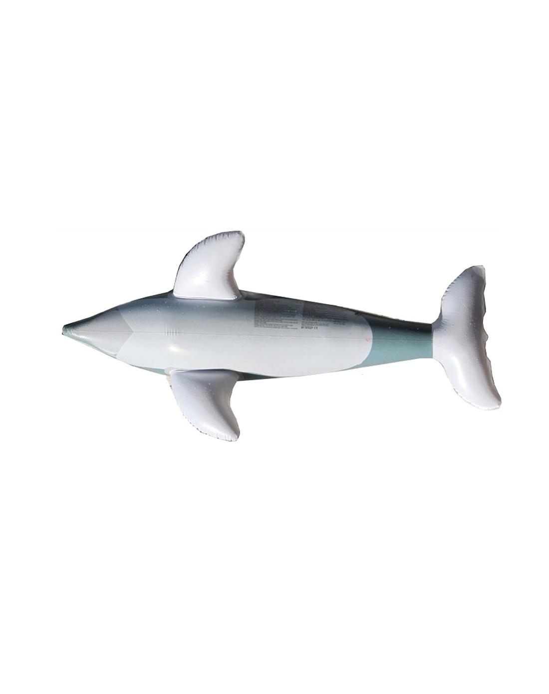 intex58539大海豚座骑