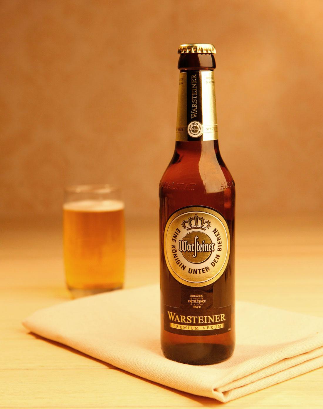 2019年啤酒品牌排行榜_气温逐渐升高啤酒饮料消费进入旺季