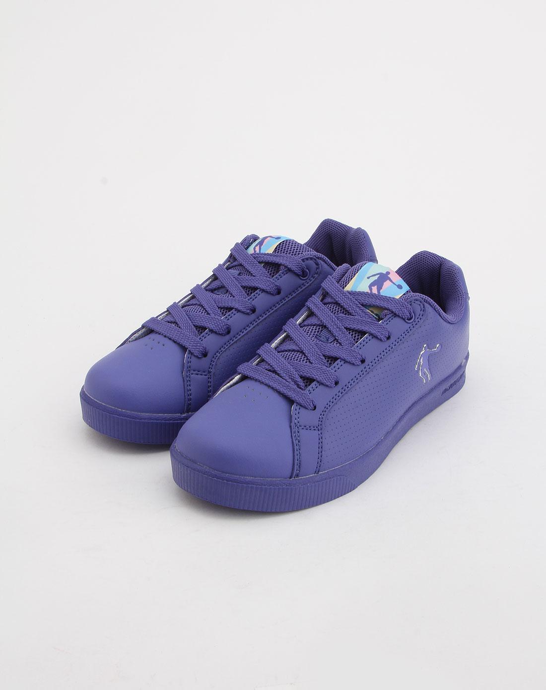 我的滑板鞋钢琴谱 时尚滑板鞋 时尚滑板鞋