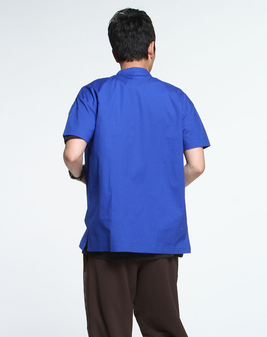 服_服装 工作服 制服 1100_1390 竖版 竖屏