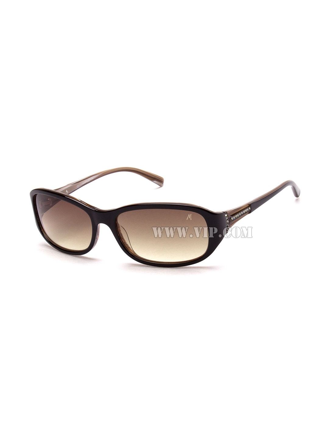 guess by marciano eyeglass frames  guess&guess