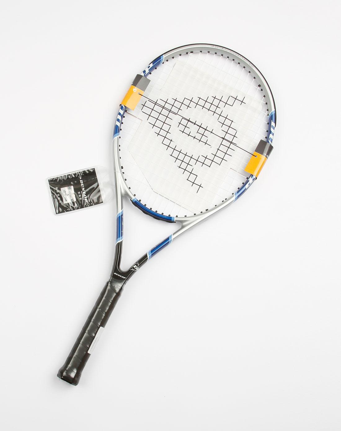 邓禄普网球拍_邓禄普网球拍【正品秒杀】邓禄普网球拍厂家
