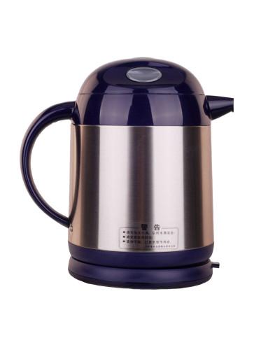保温电水壶nk-755