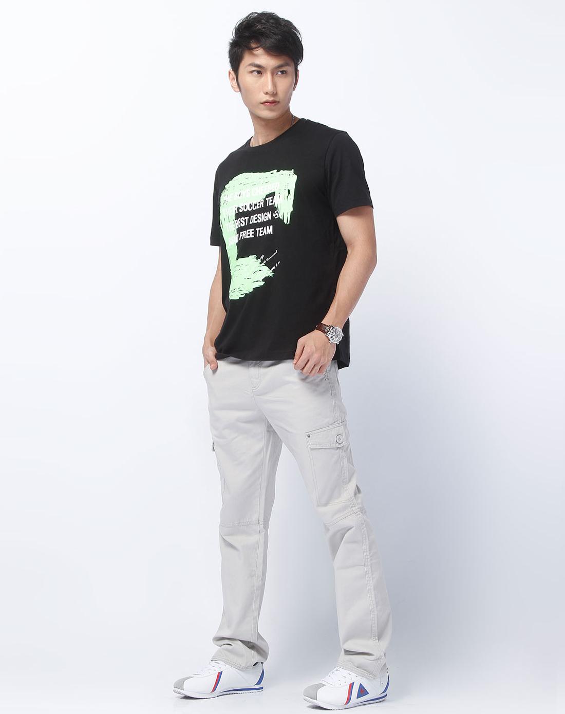 t恤 t恤 服装 衣服 运动衣 1100_1390 竖版 竖屏