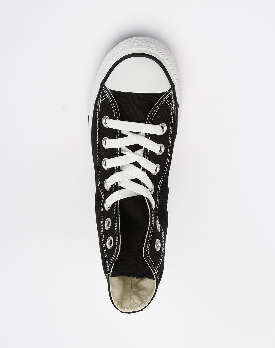 经典帆布鞋女