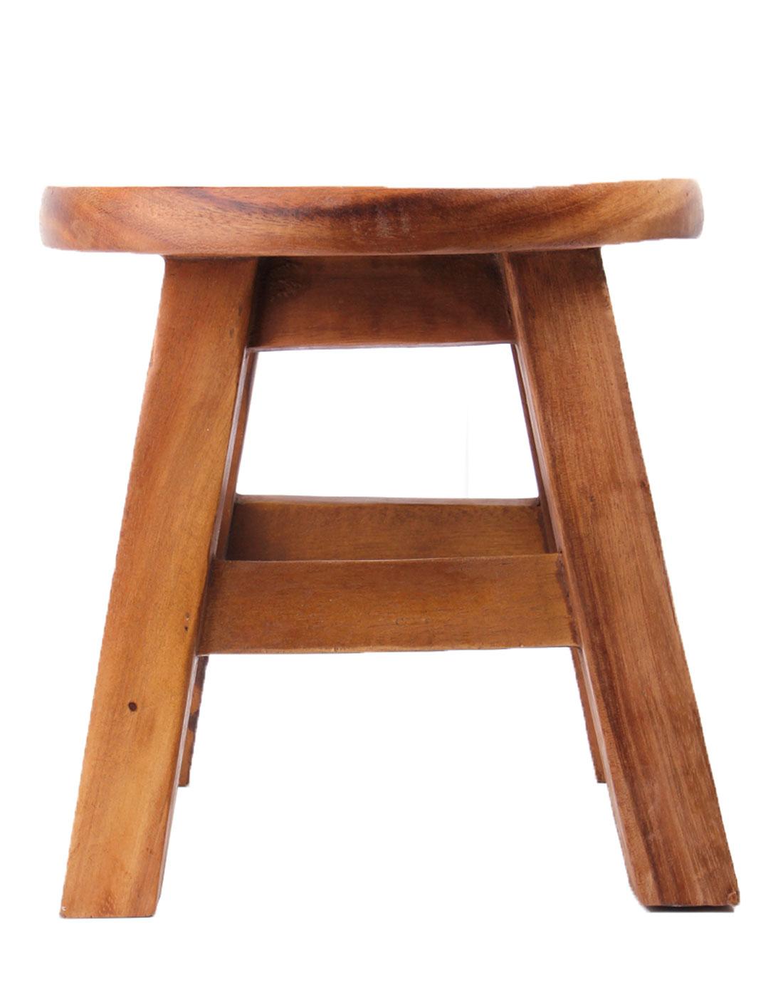 椅 椅子 桌子