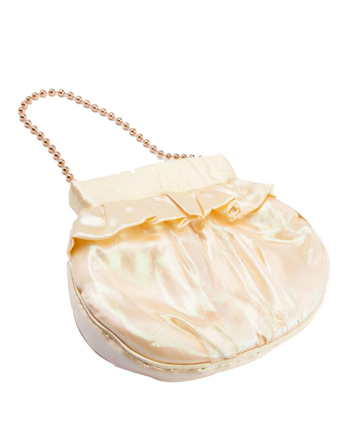 迪士尼公主系列之华丽礼服裙专场迪士尼贝尔公主包包
