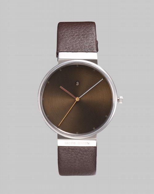 雅各布延森手表
