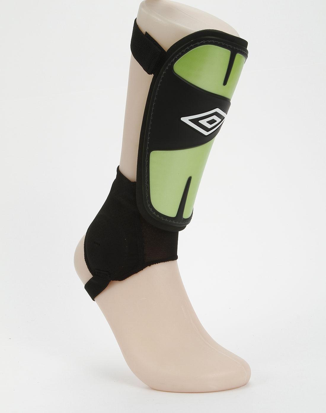 足球护腿板20149u-d5y