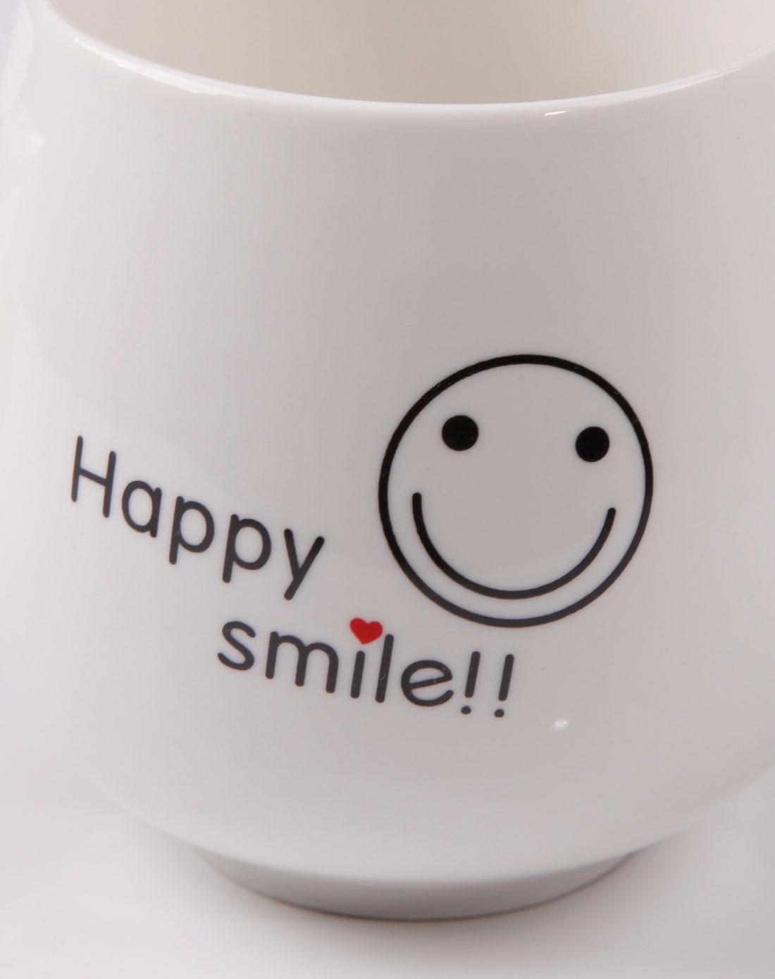创意杯-miumiu微笑杯d