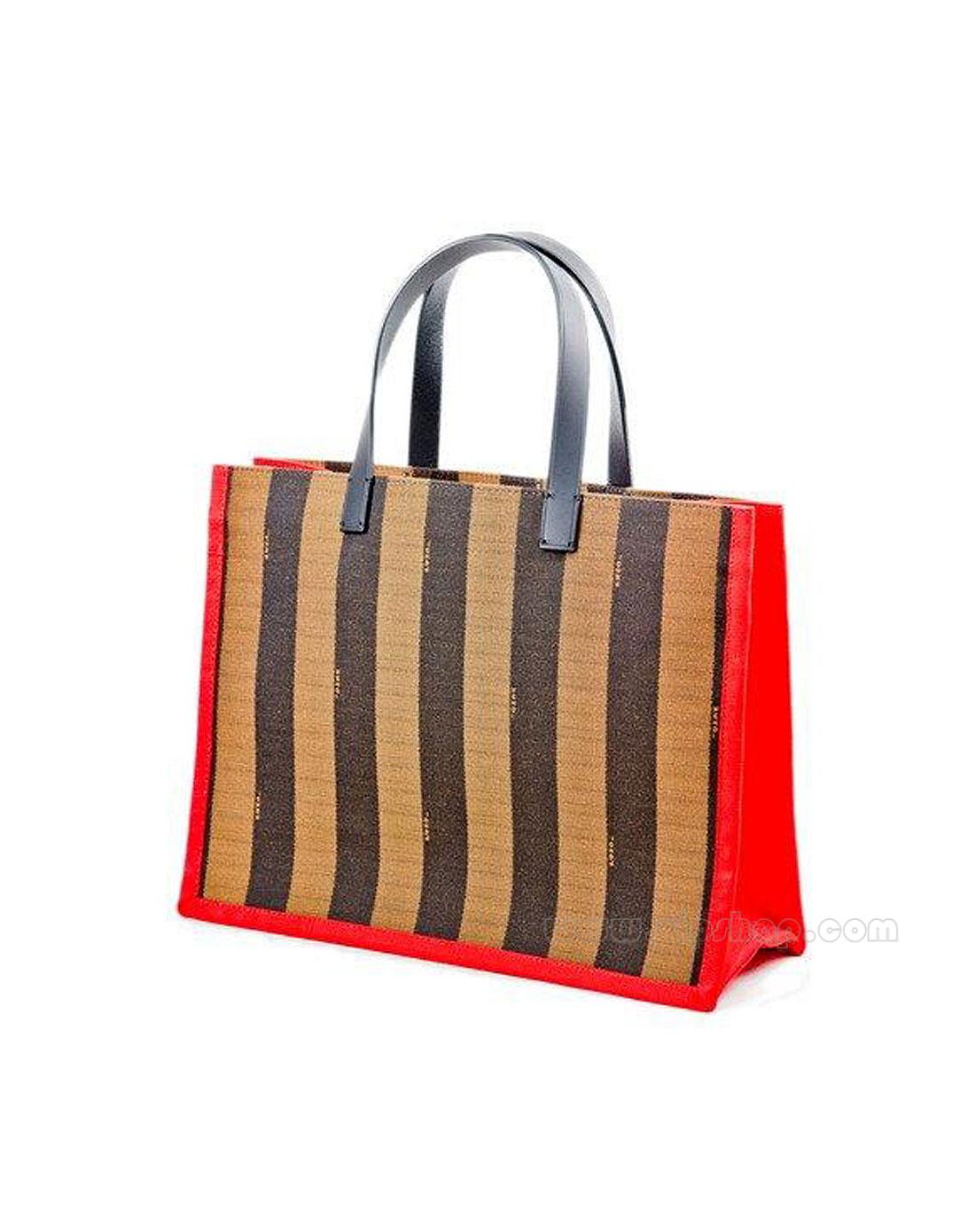 包 包包 包装 包装设计 购物纸袋 挎包手袋 女包 手提包 纸袋 1100