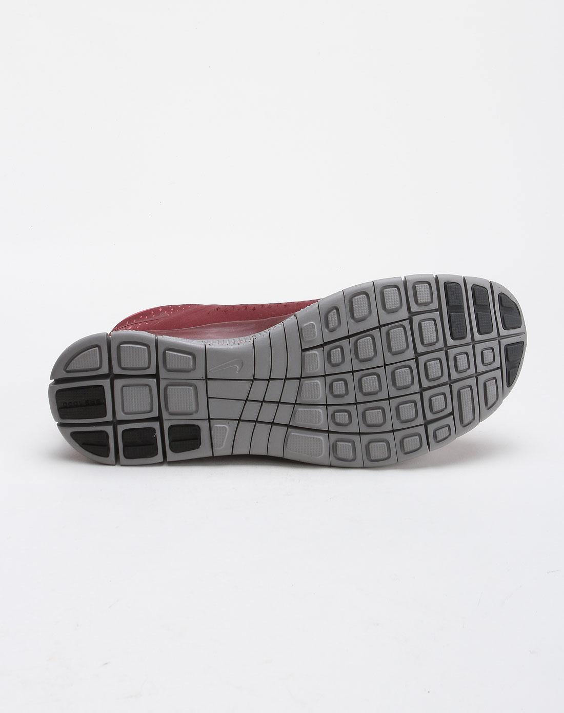 帆布鞋 鞋 鞋子 1100_1390