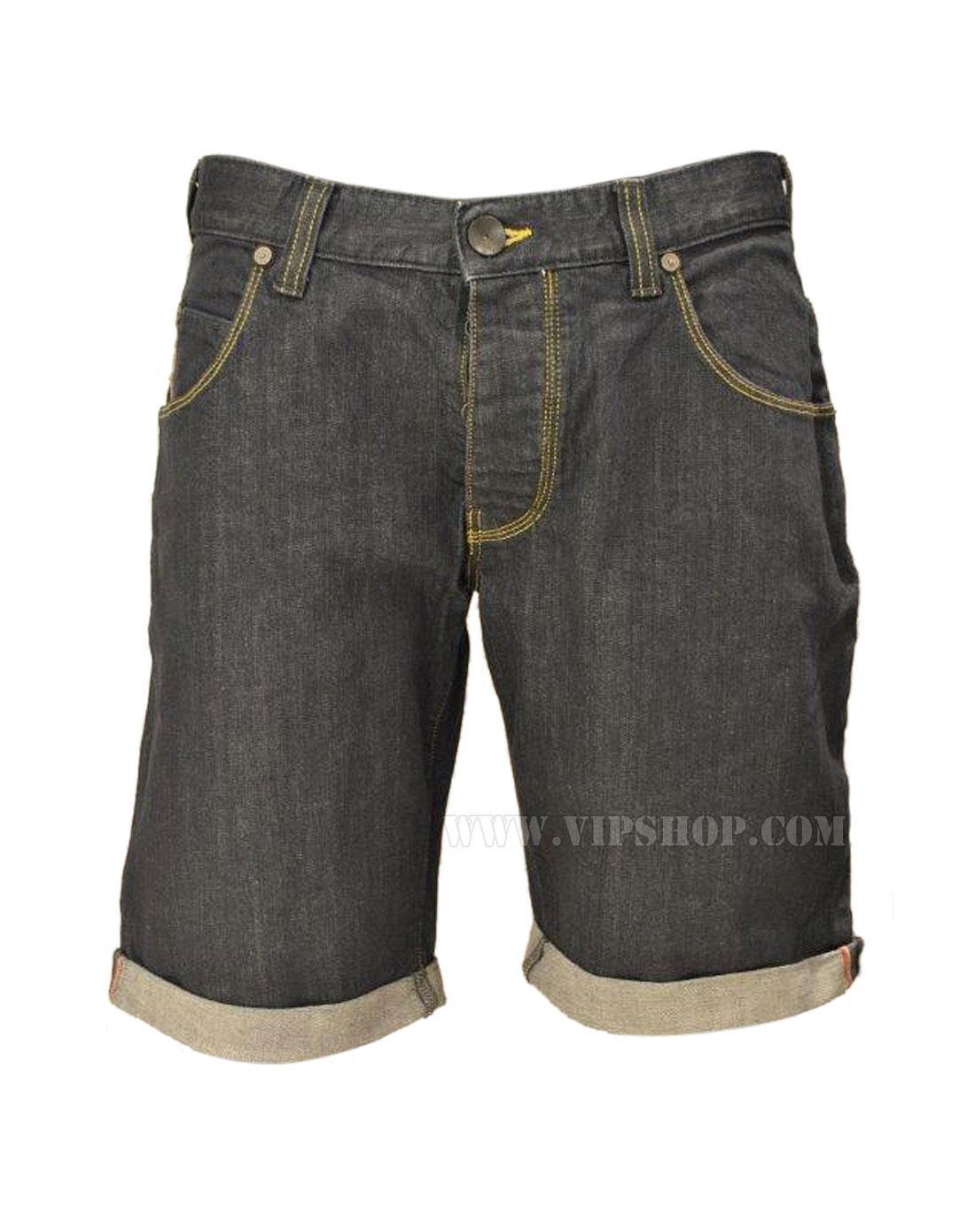 aj运动短裤