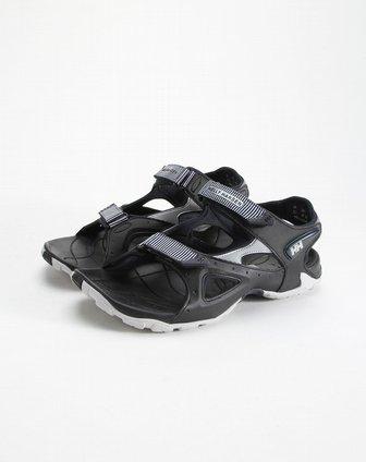 凉鞋男款夏2014