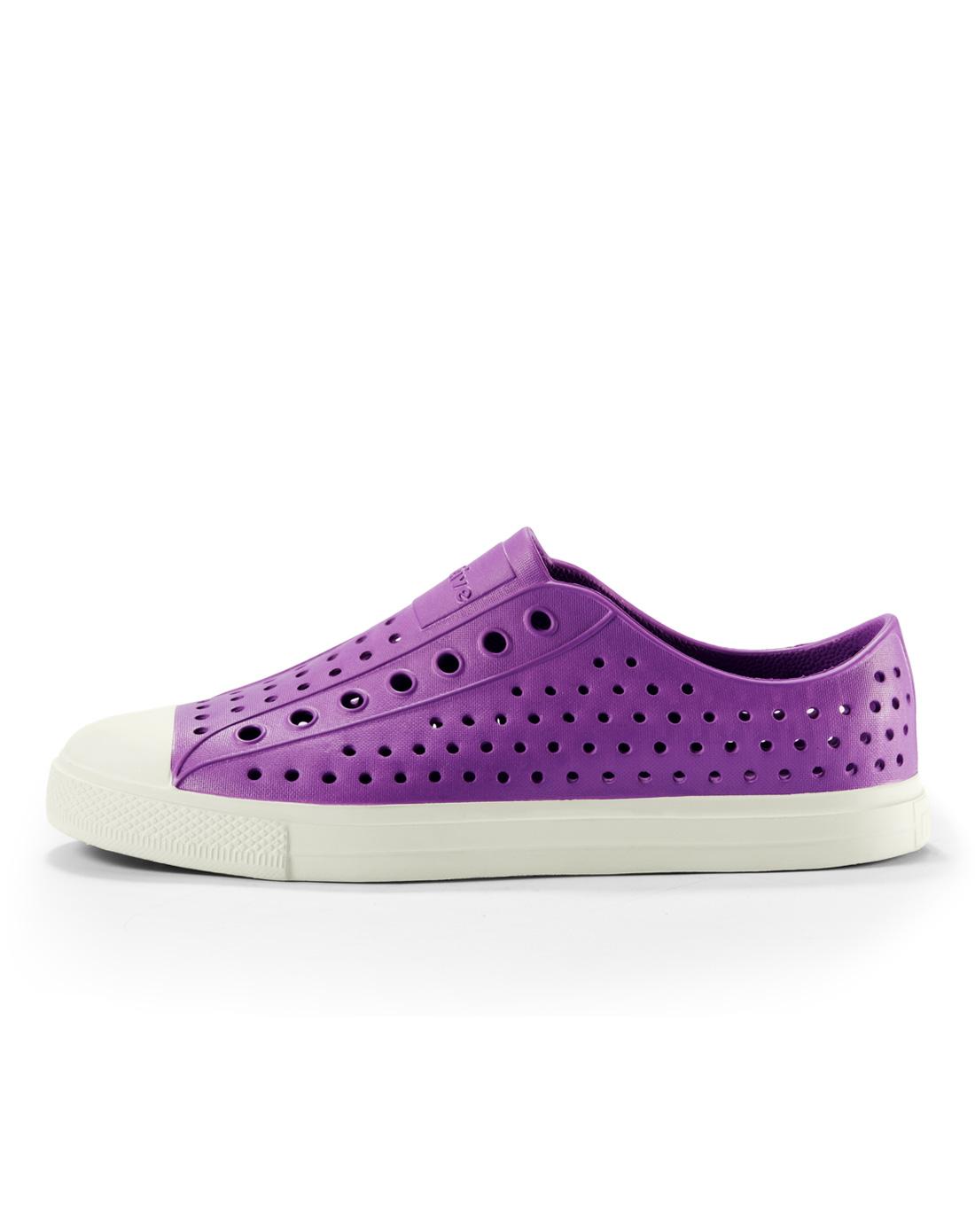 native鞋子专场国际品牌native