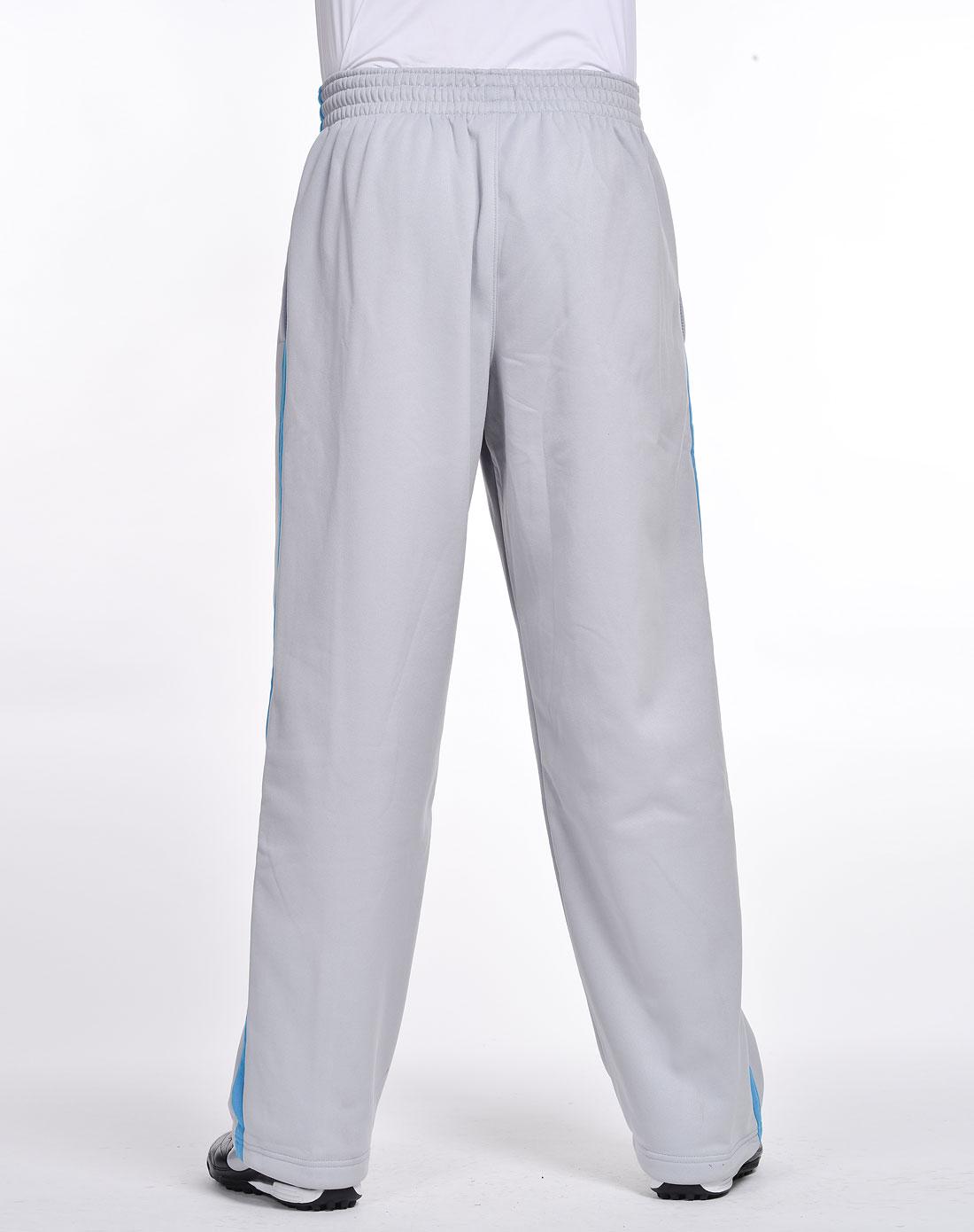 耐克nike男装专场-男子灰色长裤