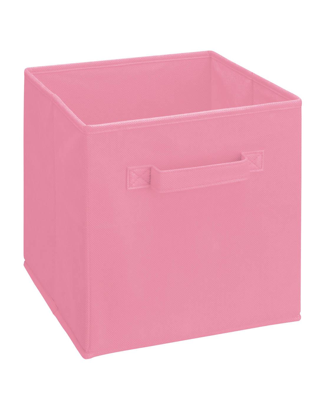 阁室美closetmaid家居无纺布收纳盒(2件套)cb04680