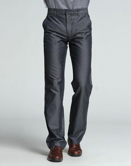 灰色运动裤柒牌男装价格,灰色运动裤柒牌男装 比价导购 ,灰色运动