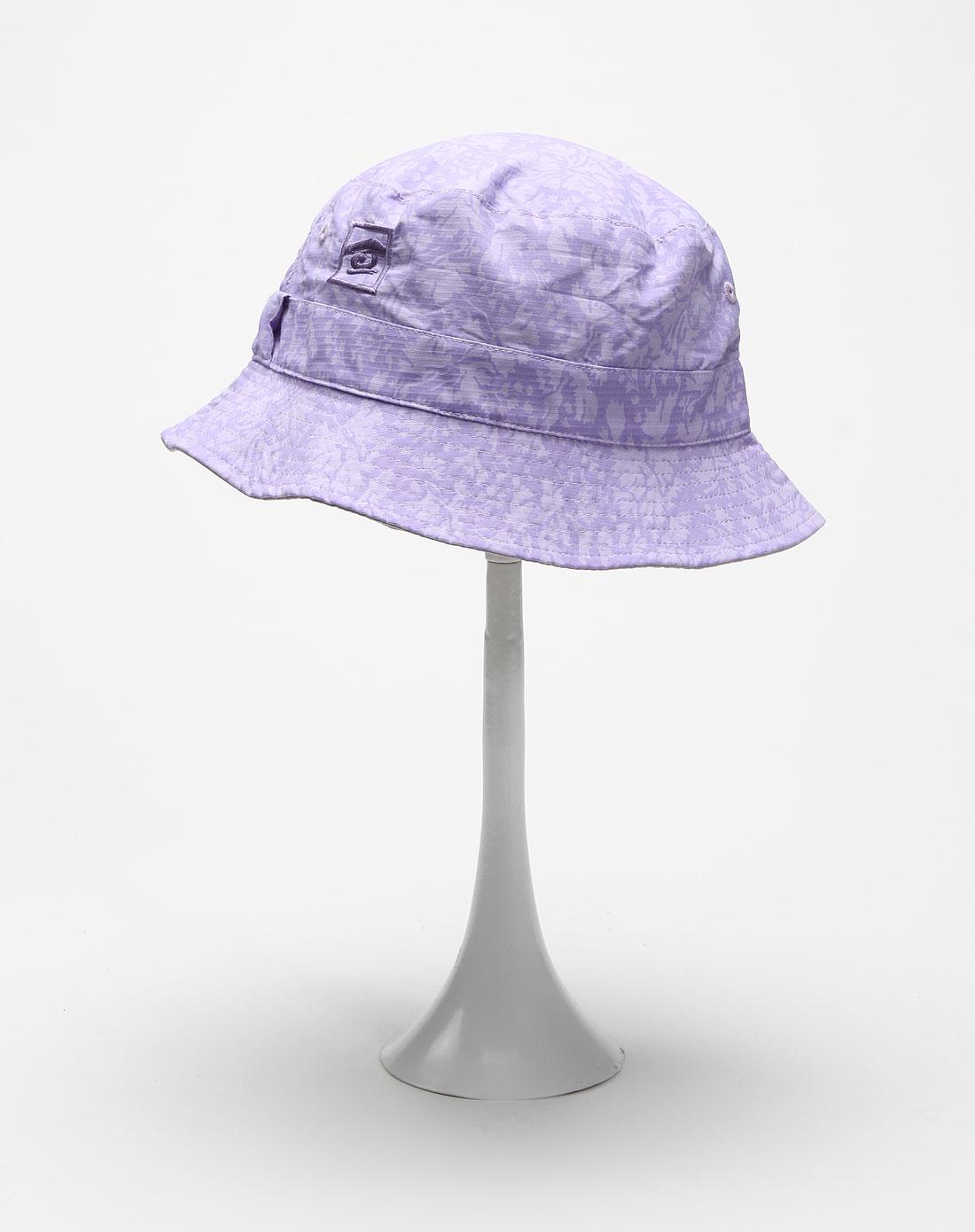女款帽子紫丁香四月丁香色婷婷图片