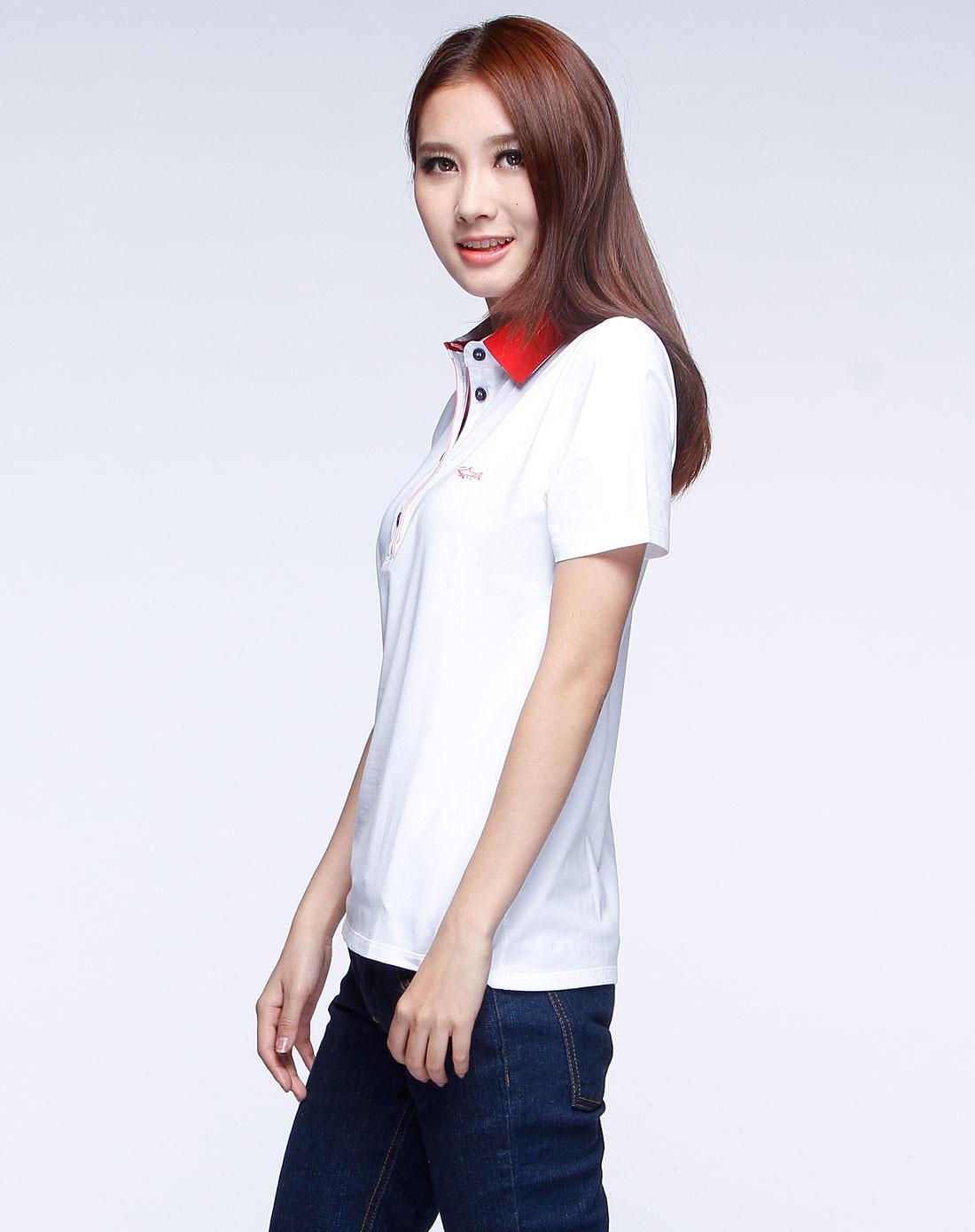 女装衬衫长袖新款韩版