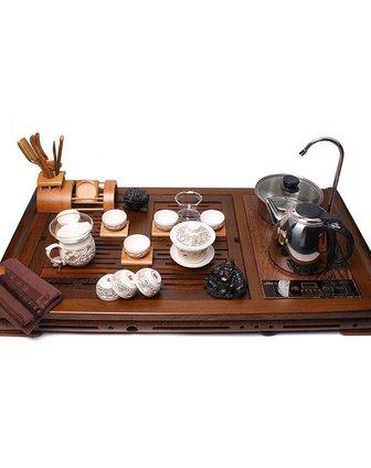 茶具电磁炉电路图