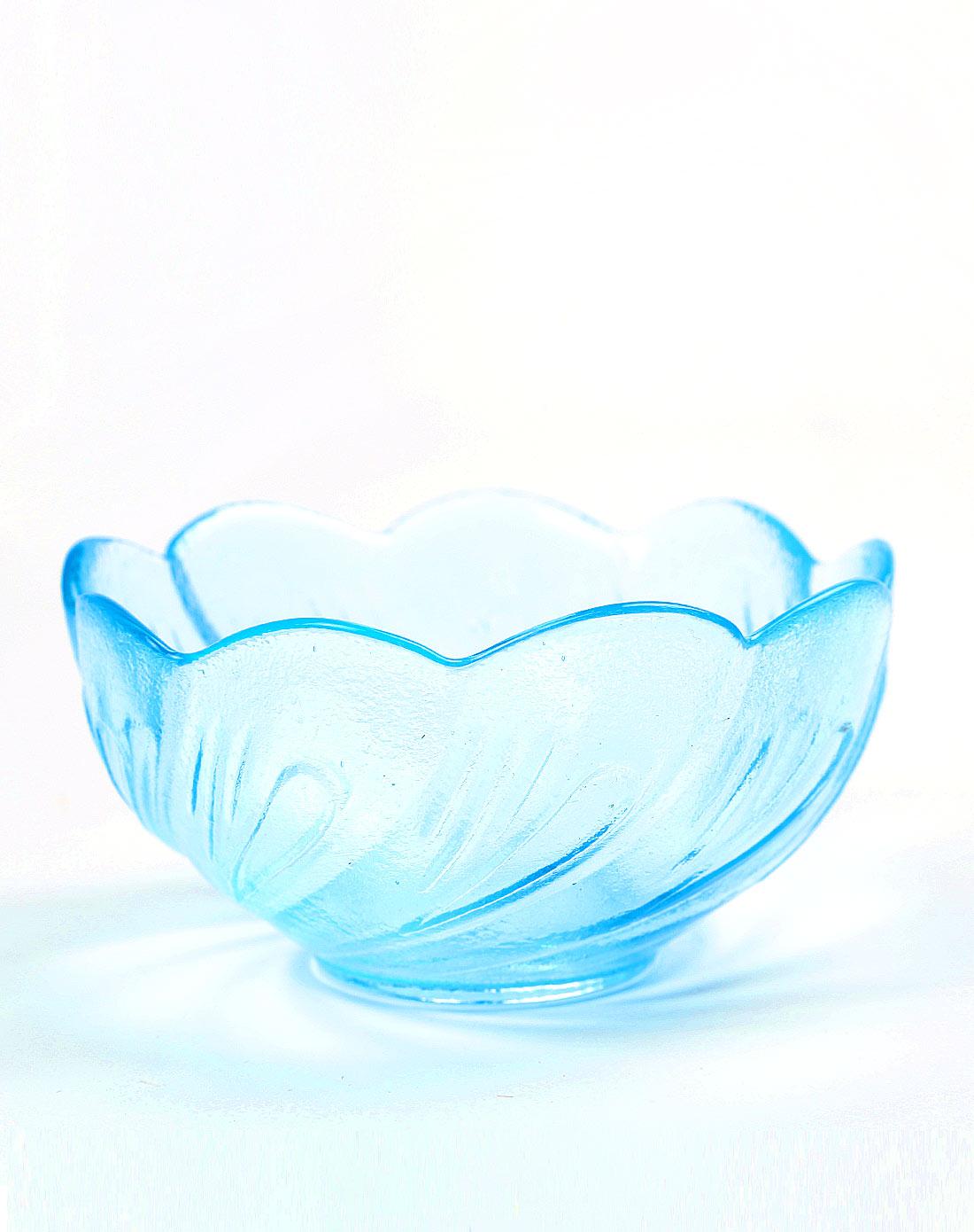 晶彩凤凰发型碗(四入)v发型琉璃男生图片