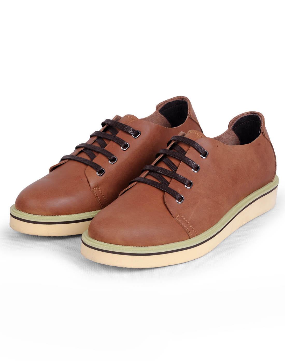 单个鞋子小图标素材