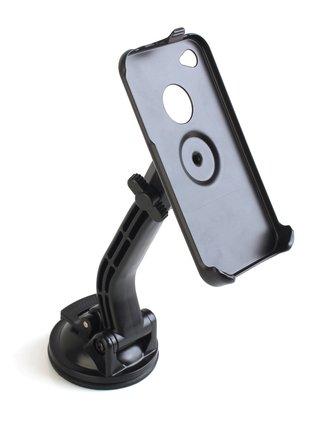 iphone4/4s汽车专用手机架