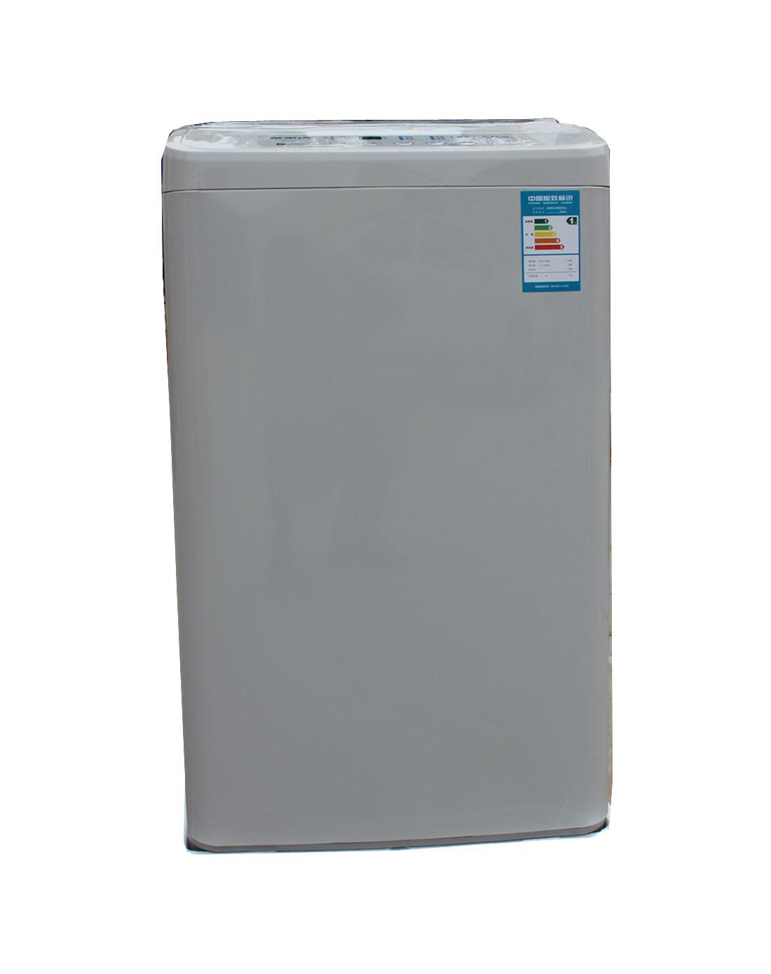 荣事达全自动洗衣机接线图