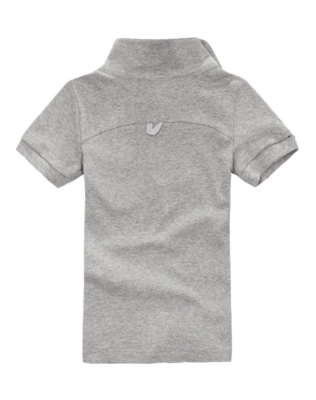 t恤设计图正反