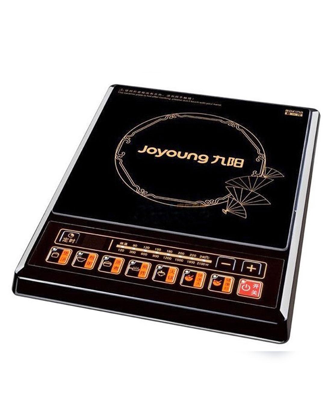 九阳jyc-21es10电磁炉