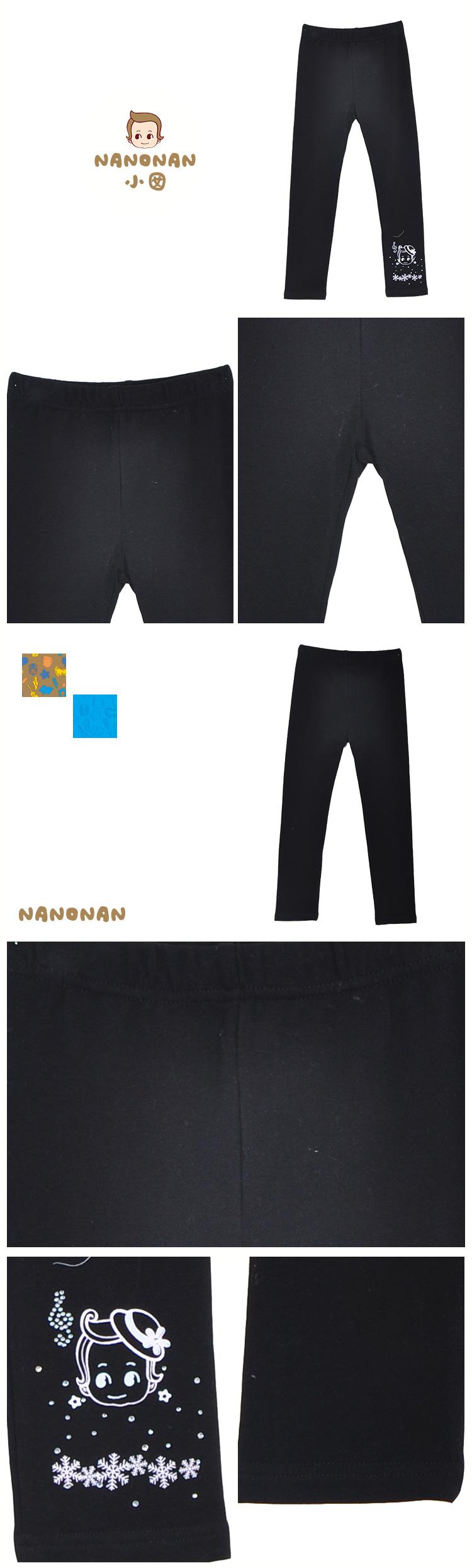 包装 包装设计 购物纸袋 设计 矢量 矢量图 素材 纸袋 750_2488 竖版