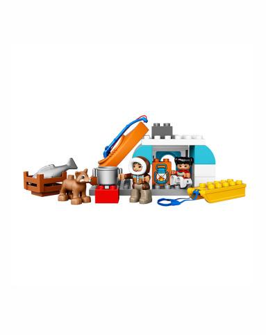 乐高lego&kidsland益智玩具专场乐高