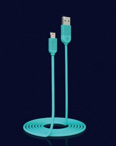 配件达人数码专场iphone5/6/6s苹果极速充电数据线线