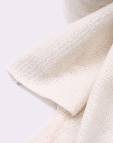 deer围巾专场平针围巾wwc538610c0101