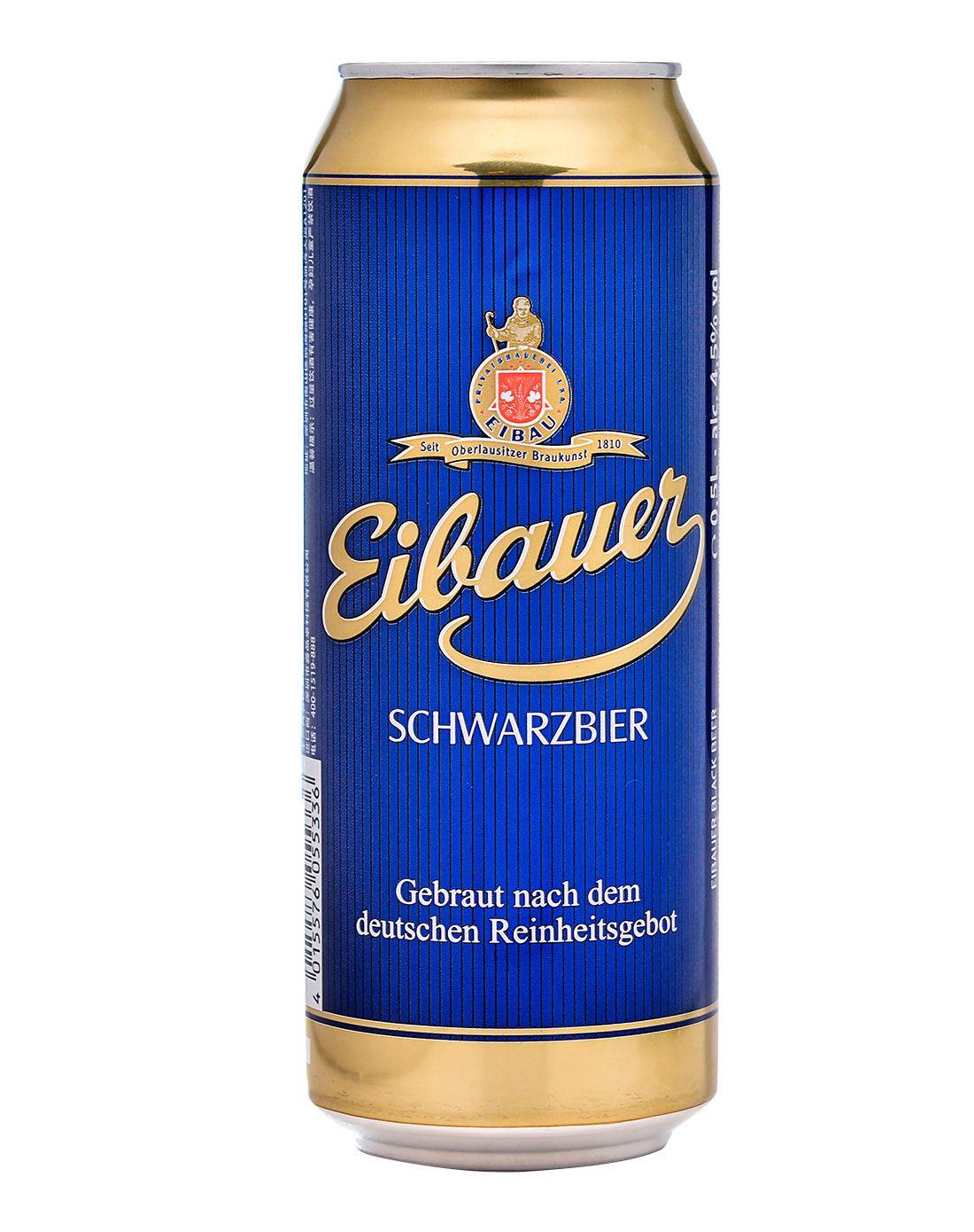奥�9l��a�zd�y�$y�by�_[纯正德国黑啤]德国奥堡黑啤酒500ml*24听装 整箱