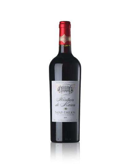 干红葡萄酒单支装 欢乐颂
