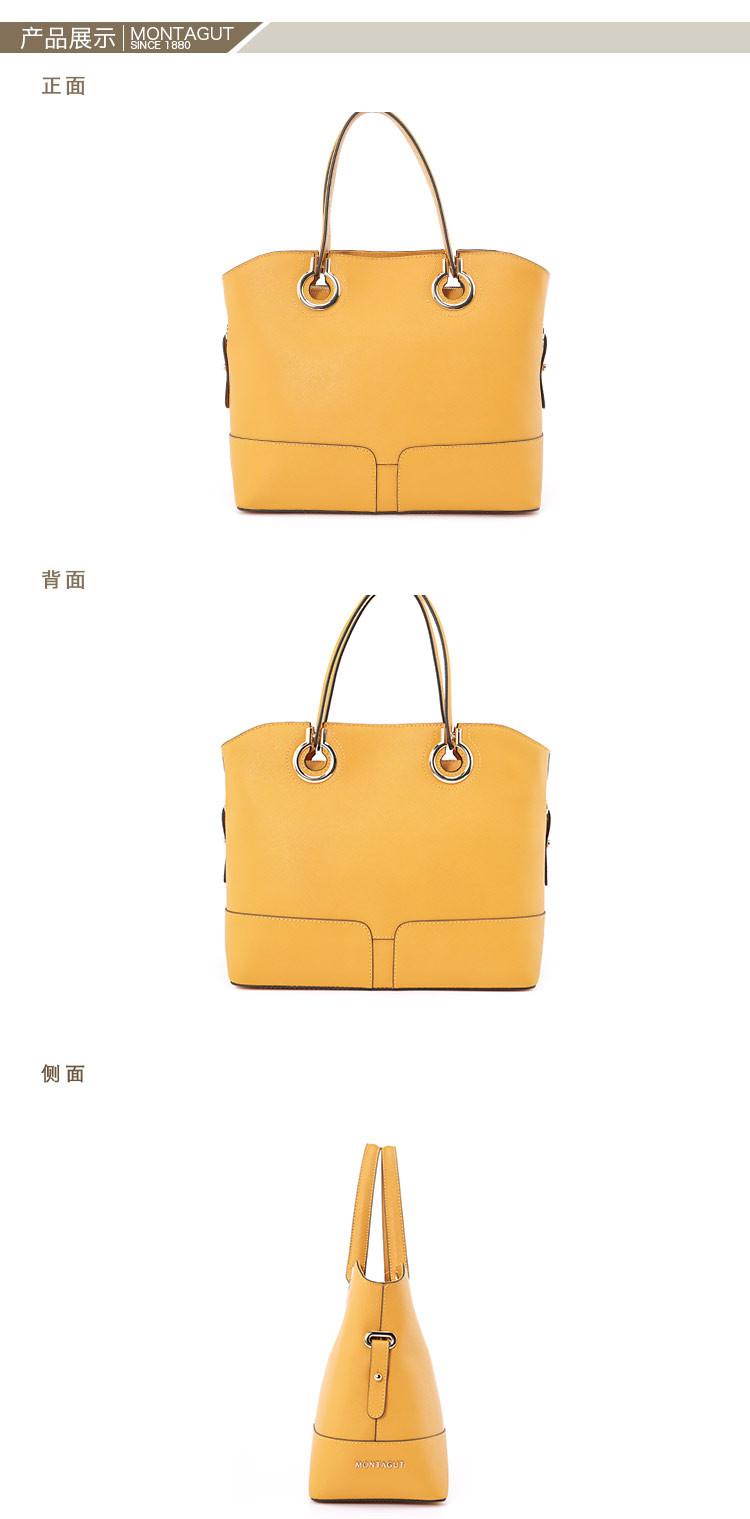 包 包包 挎包手袋 女包 设计 矢量 矢量图 手提包 素材 750_1519 竖版
