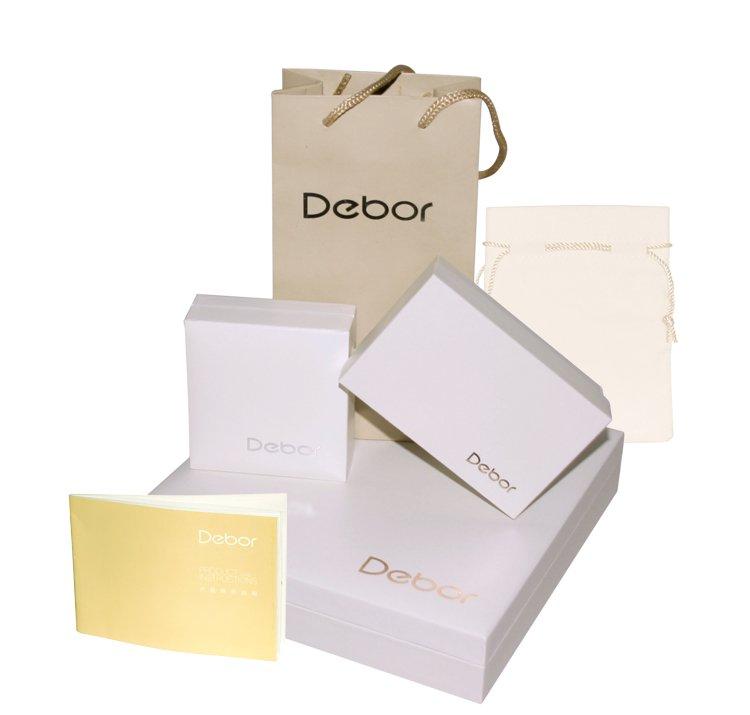 包装 包装设计 设计 750_715