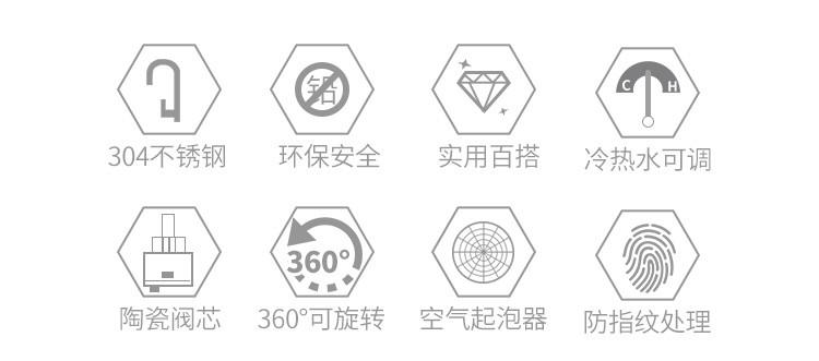 logo 标识 标志 设计 图标 750_331