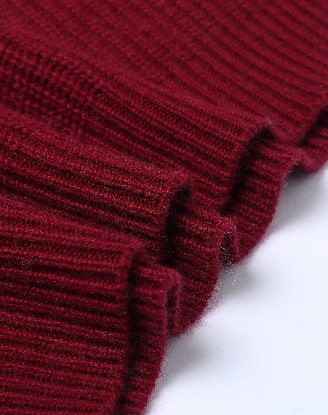 950 250轮播图片素材羊绒衫