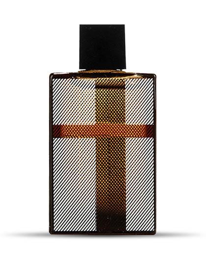 伦敦男士香水  4.5ml 又名(伦敦男士香氛 4.5ml)