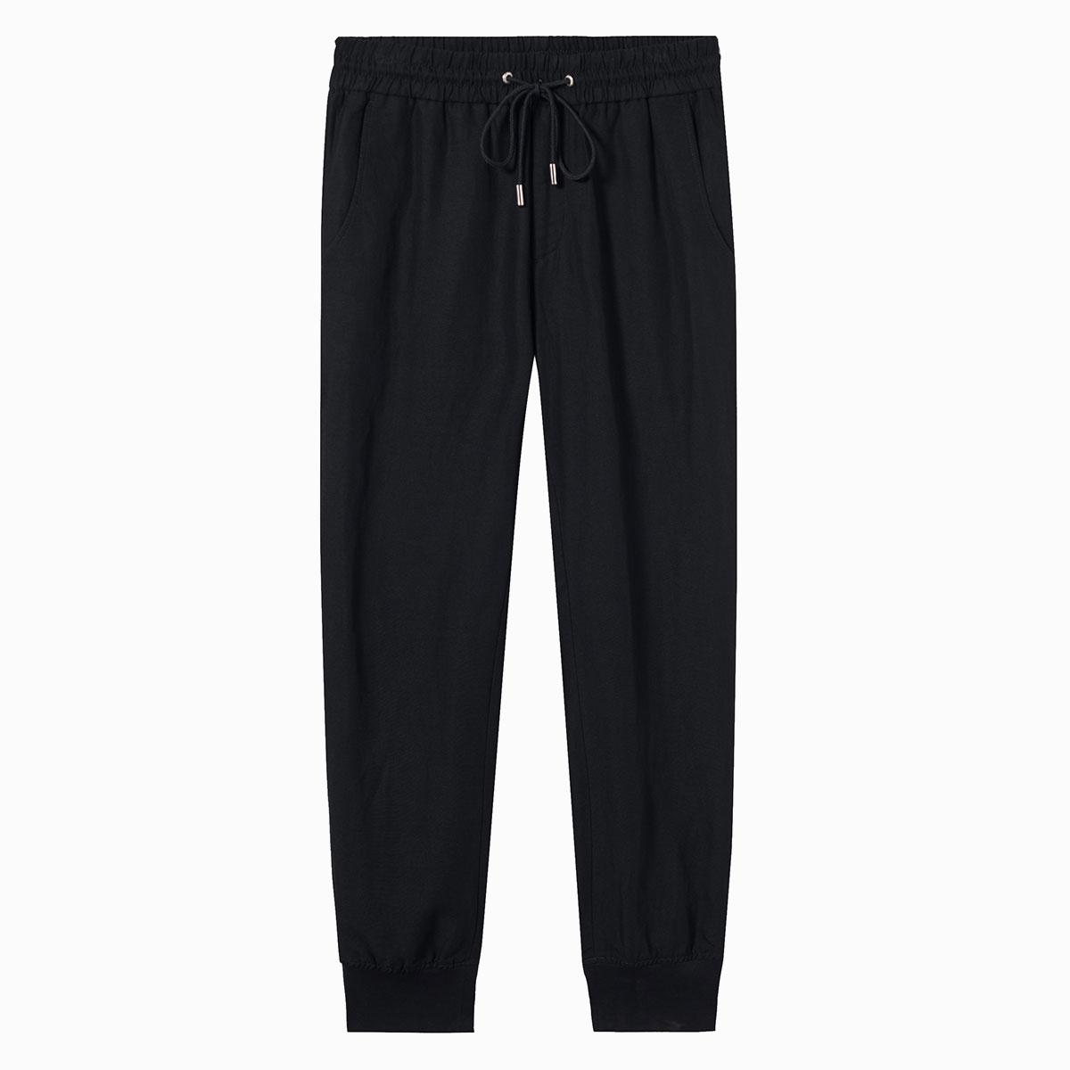 DEGAIADEGAIA 男士时尚休闲运动裤DGA-D161383601
