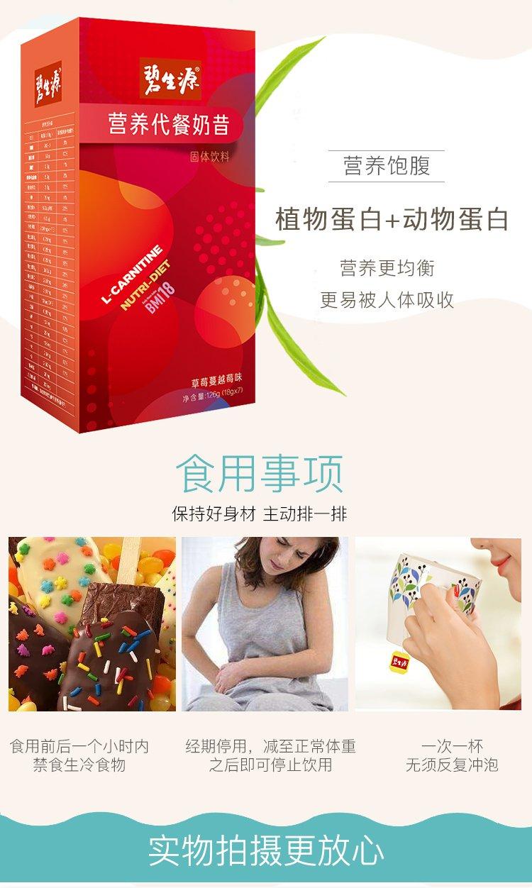 a商品提示:从唯品商品开封的食品类网站,为了保证食品安全,因订购减脂锻炼餐图片